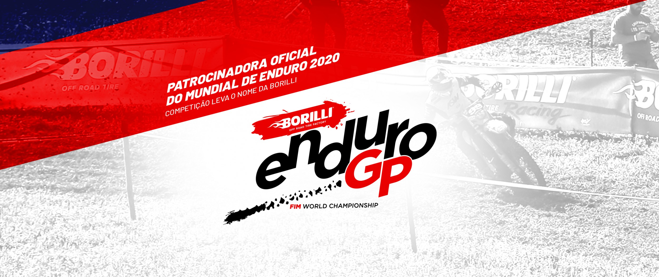 banner enduro gp